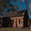 St Marys Mulgoa